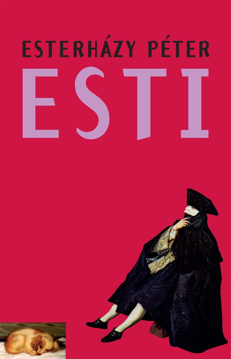 ESTI -