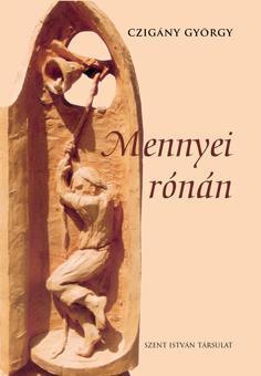 MENNYEI RÓNÁN