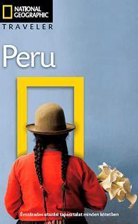PERU - TRAVELER (NG)