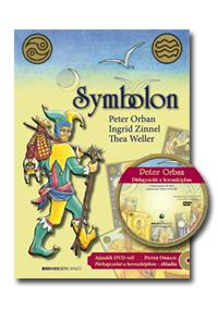 SYMBOLON - AJÁNDÉK DVD-VEL!