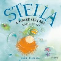 STELLA - A TENGER CSILLAGA - STAR OF THE SEA