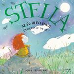 STELLA - AZ ÉG HERCEGNŐJE - PRINCESS OF THE SKY