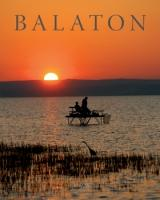 BALATON - ANGOL - GRIMM