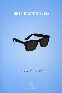 NULLÁNÁL IS KEVESEBB (ÚJ BORÍTÓVAL!)