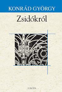 ZSIDÓKRÓL