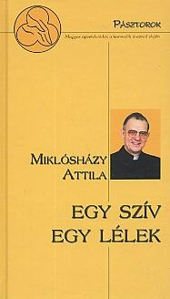 EGY SZÍV, EGY LÉLEK - PÁSZTOROK 8.