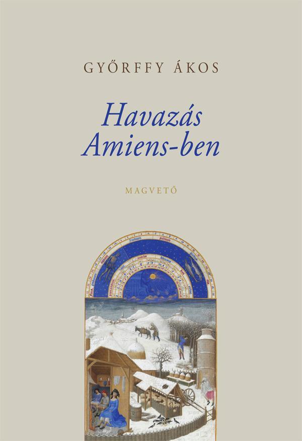 HAVAZÁS AMIENS-BEN
