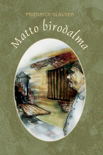 MATTO BIRODALMA