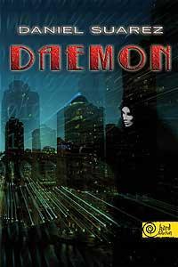 DAEMON - FÛZÖTT