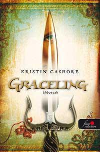 GRACELING -A GARABONC-KÖTÖTT