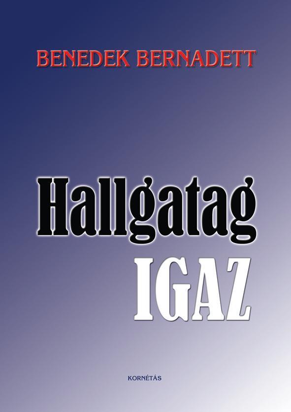 HALLGATAG IGAZ
