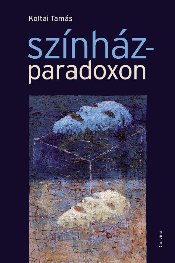 SZINHÁZ-PARADOXON