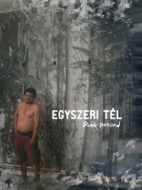 EGYSZERI TÉL