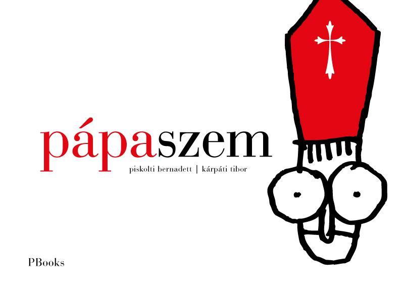 PÁPASZEM