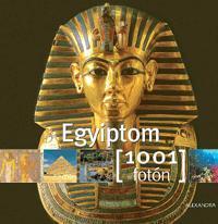 EGYIPTOM 1001 FOTÓN