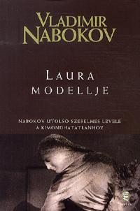 LAURA MODELLJE
