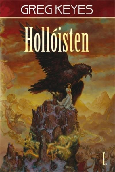 HOLLÓISTEN I.