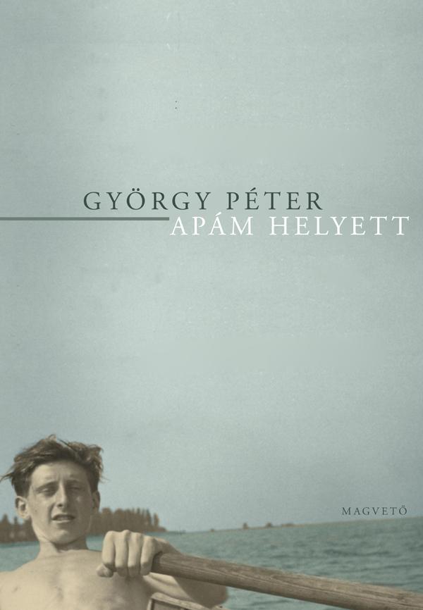 APÁM HELYETT -