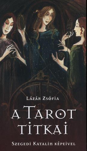 A TAROT TITKAI
