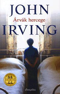ÁRVÁK HERCEGE