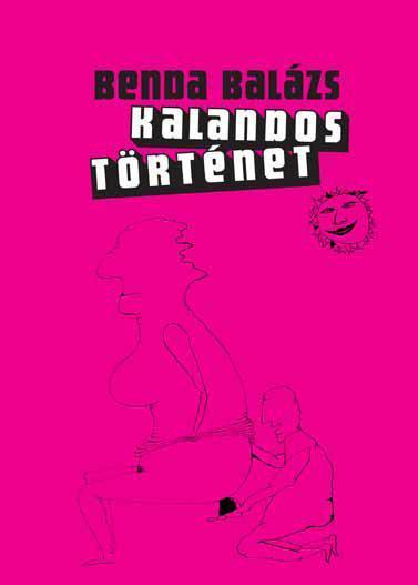 KALANDOS TÖRTÉNET