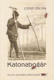 KATONABOGÁR