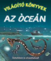 AZ ÓCEÁN - VILÁGÍTÓ KÖNYVEK