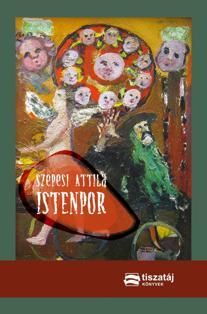 ISTENPOR (VERSEK)