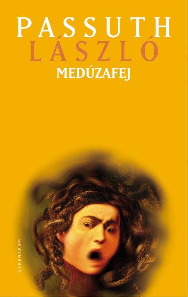 MEDÚZAFEJ -