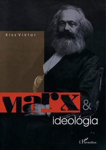 MARX & IDEOLÓGIA