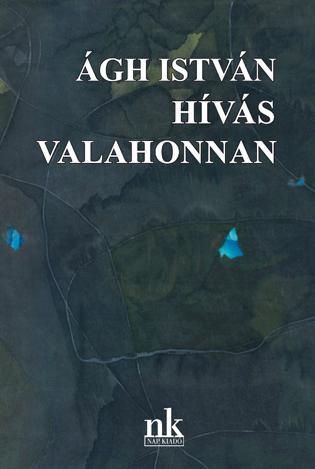 HÍVÁS VALAHONNAN