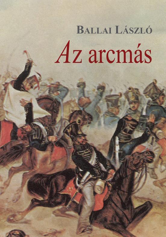 AZ ARCMÁS