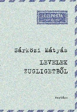 LEVELEK ZUGLIGETBŐL