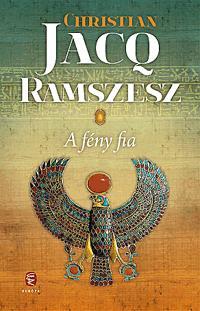 RAMSZESZ I. - A FÉNY FIA