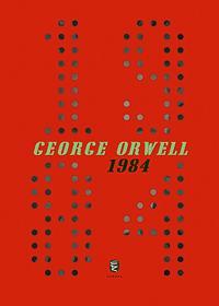 1984 (ÚJ)