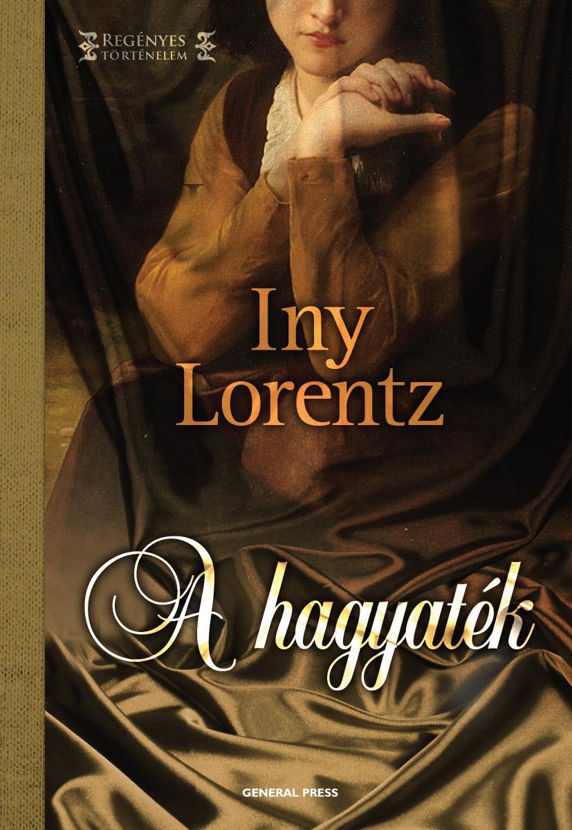 A HAGYATÉK -