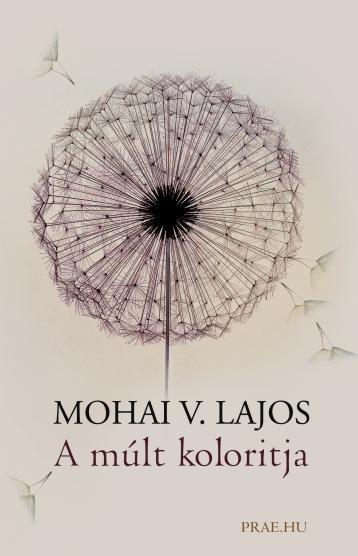 MOHAI V. LAJOS - A MÚLT KOLORITJA