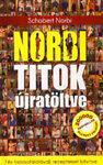 NORBI TITOK ÚJRATÖLTVE - 7 ÉV TAPASZTALATÁVAL, RECEPTEKKEL BÕVÍTVE