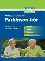 PARKINSON-KÓR - KÉRDEZZ!-FELELEK!