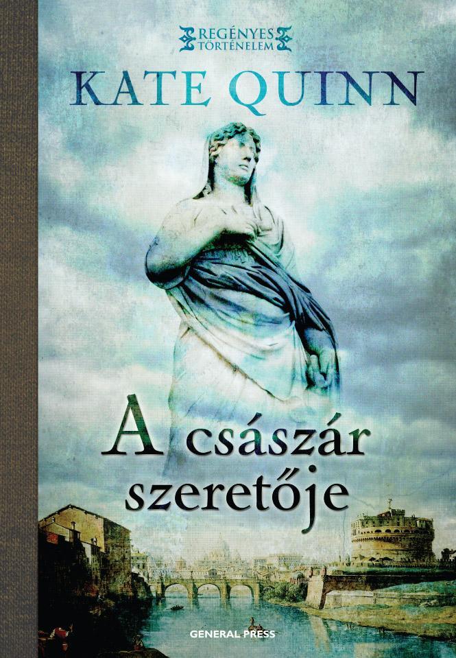A CSÁSZÁR SZERETŐJE