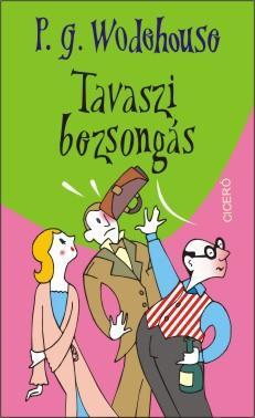 TAVASZI BEZSONGÁS