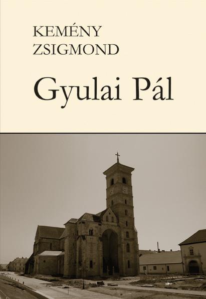 GYULAI PÁL I–II.