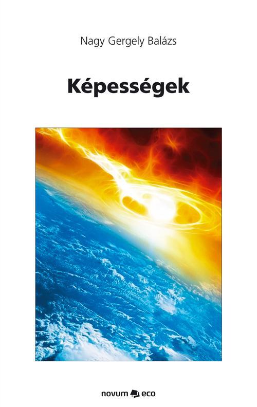 KÉPESSÉGEK