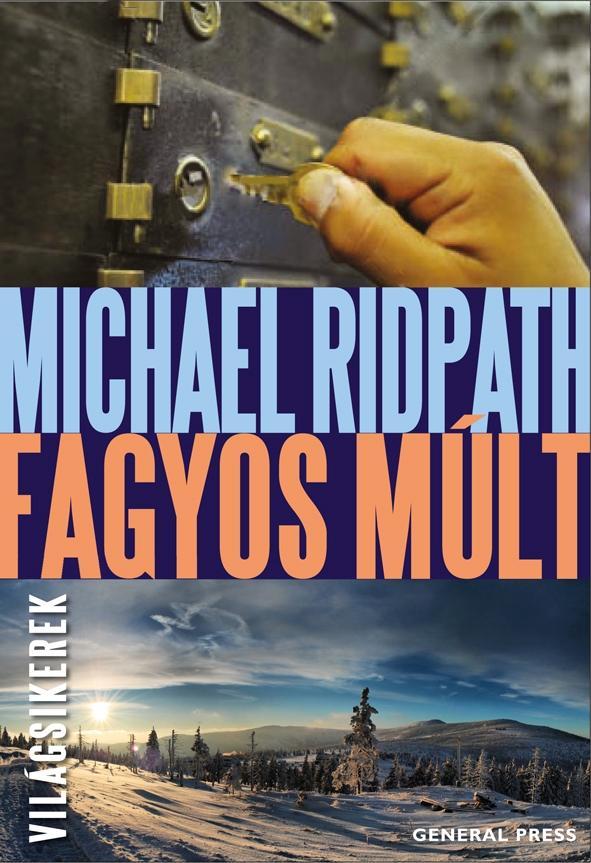 FAGYOS MÚLT -