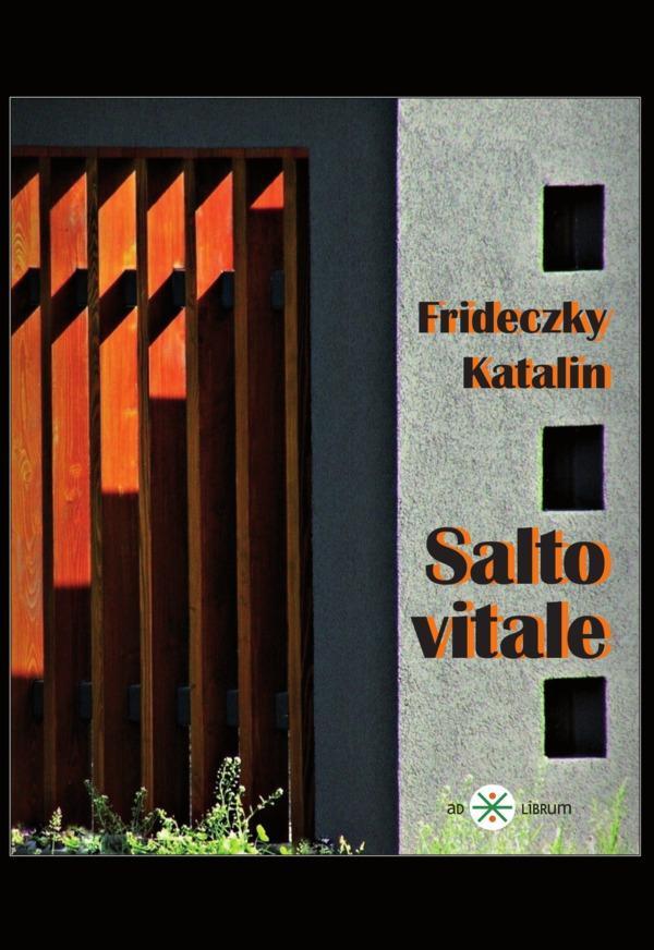 SALTO VITALE