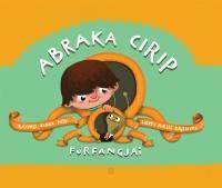 ABRAKA CIRIP FURFANGJAI