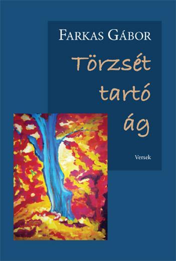 TÖRZSÉT TARTÓ ÁG