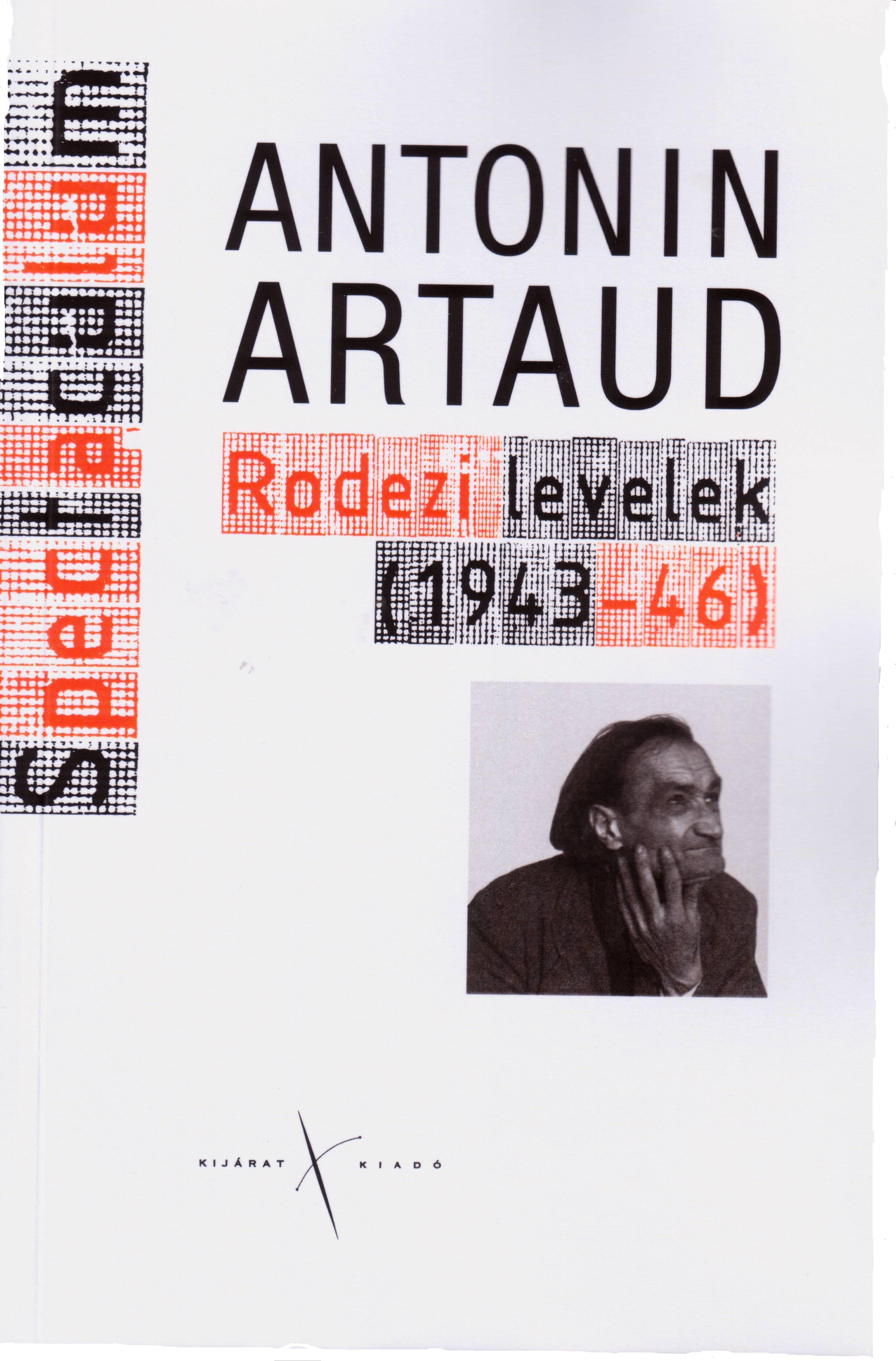 RODEZI LEVELEK (1943-46)