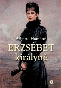 ERZSÉBET KIRÁLYNÉ - FŰZÖTT -