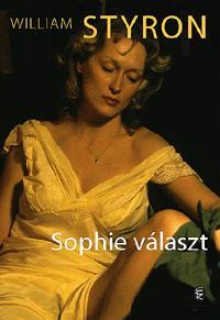 SOPHIE VÁLASZT